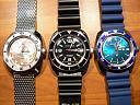 Bajker71 - moja mini kolekcija-amfibia-5.jpg