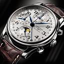 Aleksa - kolekcija-longines-master-collection-moonphase-1.jpg