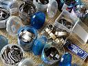 Iggy Tee Space Age Kolekcija-dscn0726.jpg