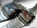 Iggy Tee Space Age Kolekcija-dscn1755.jpg