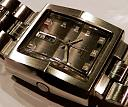 Iggy Tee Space Age Kolekcija-dscn2037.jpg