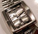 Iggy Tee Space Age Kolekcija-dscn2040.jpg