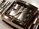 Iggy Tee Space Age Kolekcija-dscn2071.jpg