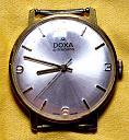 dovlamsi - moja kolekcija satova-2.-doxa.jpg