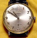 dovlamsi - moja kolekcija satova-5.-omikron.jpg