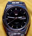 dovlamsi - moja kolekcija satova-4.-seiko.jpg