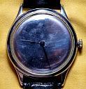 dovlamsi - moja kolekcija satova-6.-olma-ancora.jpg