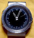dovlamsi - moja kolekcija satova-8.gul.jpg