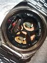 Zagor - moja kolekcija-210620121108.jpg
