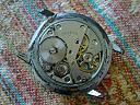 Zagor - moja kolekcija-180720121176.jpg