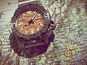 marko789 - moji satovi-monster-8-.jpg