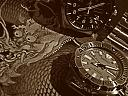 marko789 - moji satovi-monster-i-snzg13.jpg
