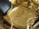 marko789 - moji satovi-omega-8-.jpg
