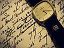 marko789 - moji satovi-omega-10-.jpg