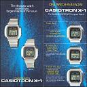Iggy Tee Space Age Kolekcija-casiotron_x-1_front.jpg