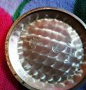 miskostuka - moji satovi-dscn3805.jpg