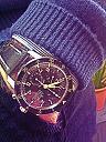 ZMA - moji satovi...-img_0017.jpg