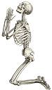 sofronije-mini kolekcija-praying_skeleton.png