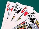 Zagor - moja kolekcija-poker2.jpg
