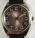clock dva - Moji satovi / Bare necessities-poljot1.jpg