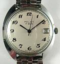 clock dva - Moji satovi / Bare necessities-poljot3.jpg