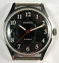 clock dva - Moji satovi / Bare necessities-wostok1.jpg