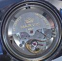 aleksandaraca - Moji satovi-marvinautomaticnoscal580c-1.jpg