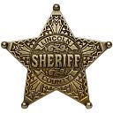 backarelli - nešto malo sačuvano-lincoln-county-sheriff-badge-2489-p.jpeg