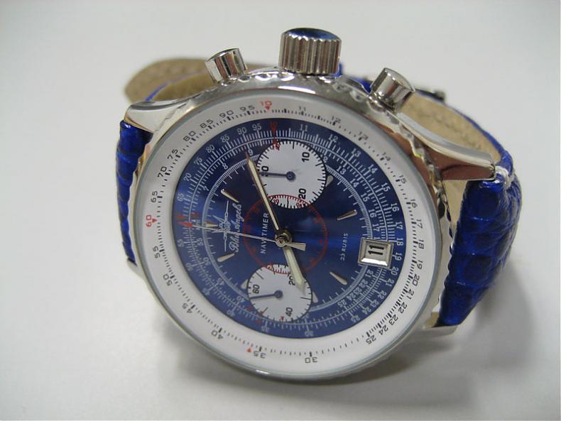 Kliknite za sliku za veću verziju  Ime:48182d1178578104-fs-nib-poljot-blue-angels-mechanical-chronograph-mens-watch-ba-1.jpg Viđeno:750 Veličina:52,2 KB ID:77303