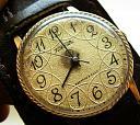 WatchHunter - moja kolekcija-pict0049.jpg