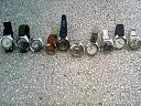 Zagor - moja kolekcija-191120132202.jpg