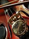 Fotografije i komentari satova namenjenih daljoj prodaji-pict0018.jpg