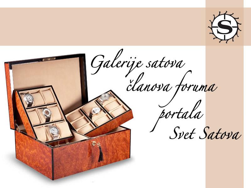 Naziv: Galerije-satova-clanova-foruma-Svet-Satova.jpg, pregleda: 254, veličina: 90,6 KB