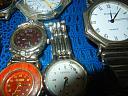 nokru-moji satovi-svet-184.jpg