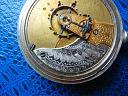 nokru-moji satovi-svet-1125.jpg