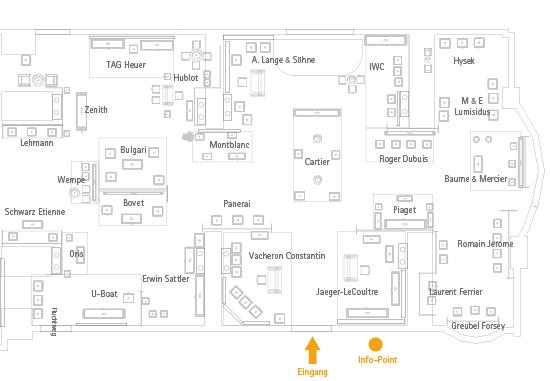 Naziv: Munichtime-2014-Atrium-Cocktail-Lounge.png, pregleda: 86, veličina: 39,1 KB