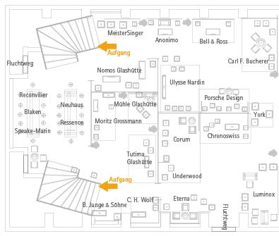 Naziv: Munichtime-2014-Banquet-Hall.png, pregleda: 83, veličina: 43,7 KB