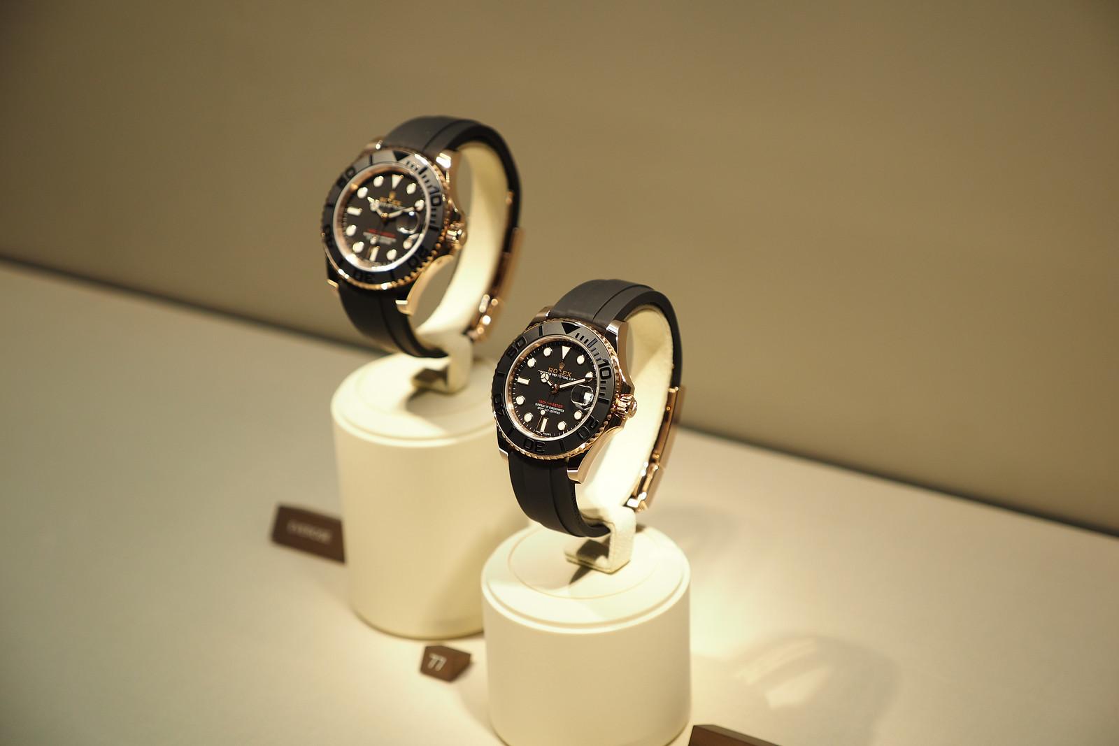 Naziv: Rolex-Everose-Gold-Yachtmaster-Ceramic-Bezel-caseshot.jpg, pregleda: 296, veličina: 199,3 KB