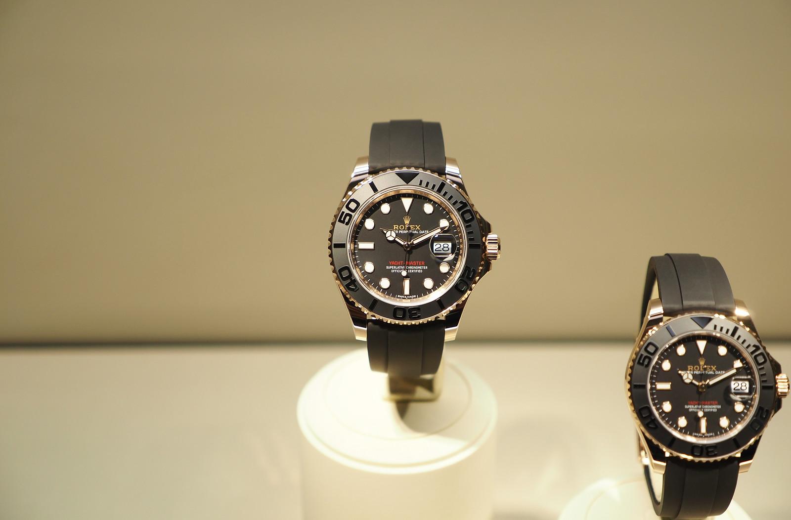 Naziv: Rolex-Yachtmaster-Ceramic-Bezel-Everose-Gold-thumb-1600x1052-25610.jpg, pregleda: 398, veličina: 220,2 KB