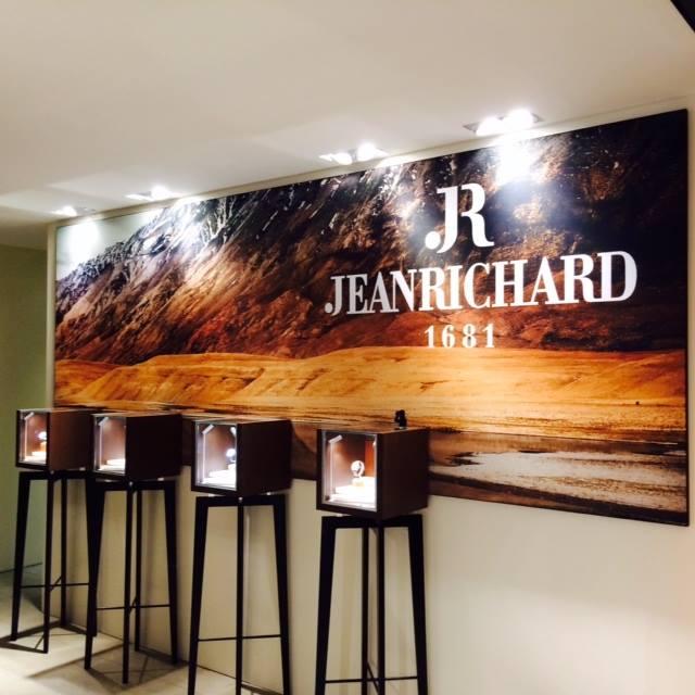 Naziv: JeanRichard-Baselworld-2015.jpg, pregleda: 175, veličina: 50,8 KB