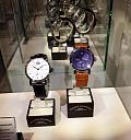 Baselworld 2015 - fotografije i video-muhle-glashute-baselworld-2015-photo-2.jpg