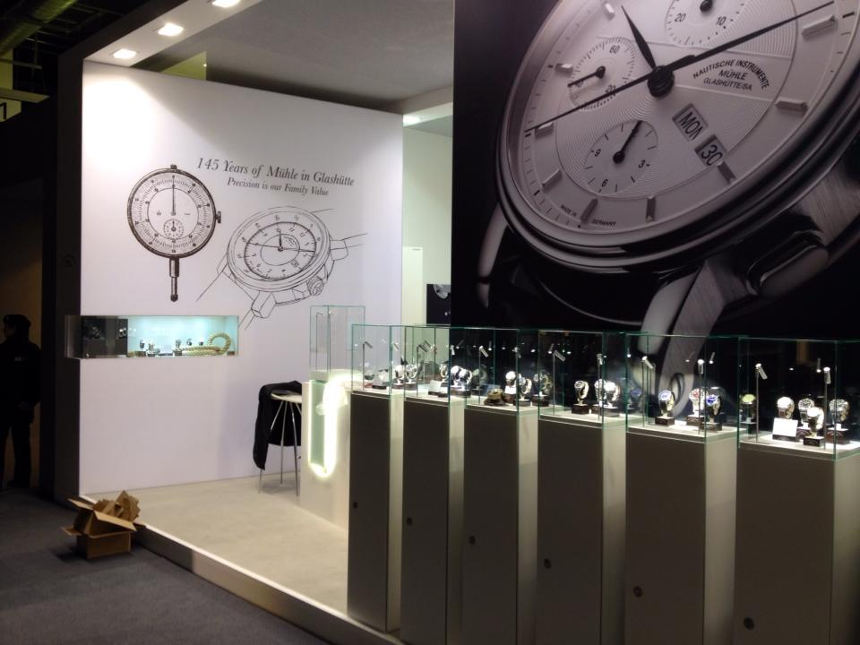 Naziv: Muhle-Glashute-Baselworld-2015-photo-5.jpg, pregleda: 167, veličina: 66,8 KB