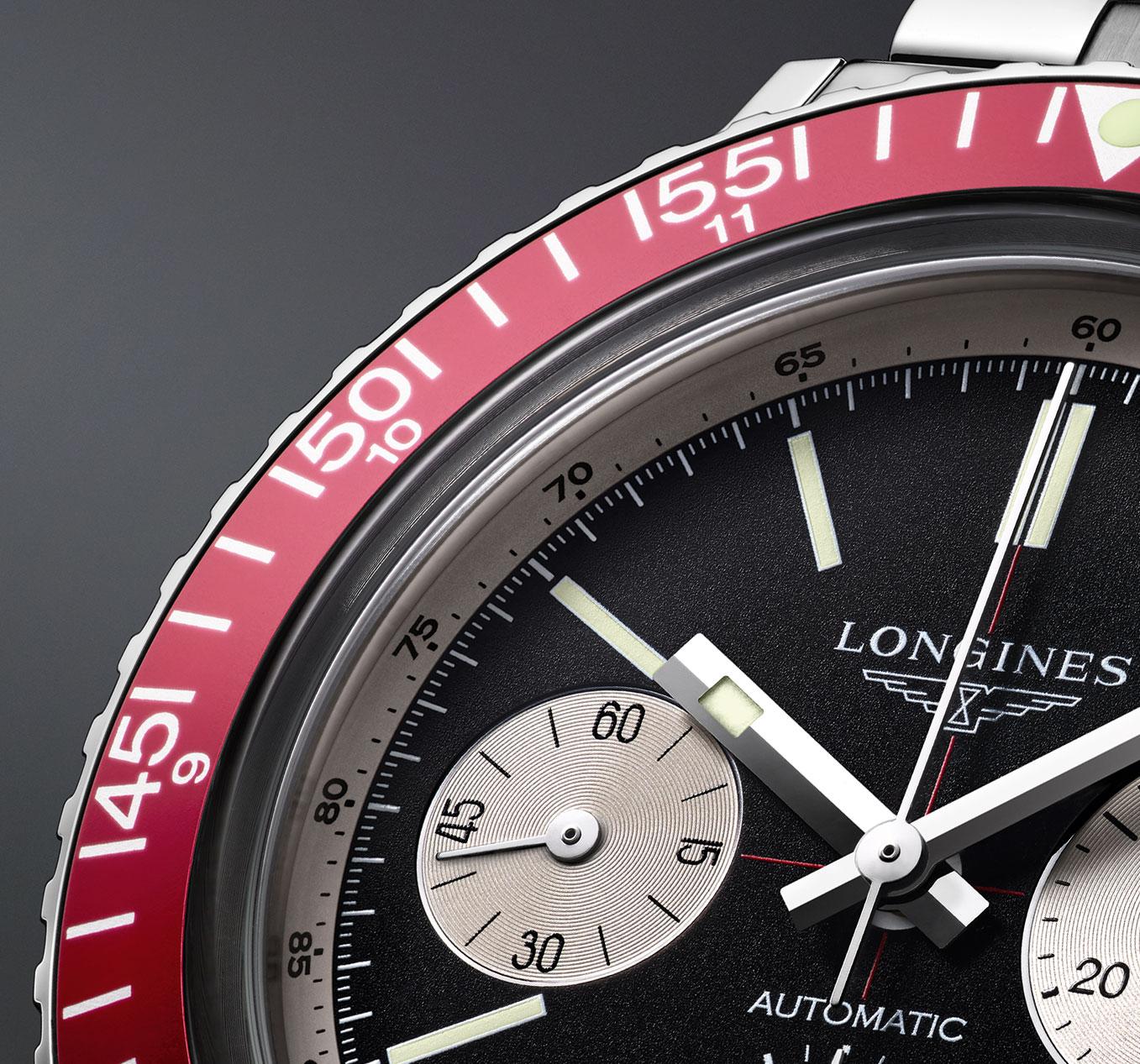 Naziv: Longines Heritage Diver 1967 4.jpg, pregleda: 111, veličina: 394,2 KB