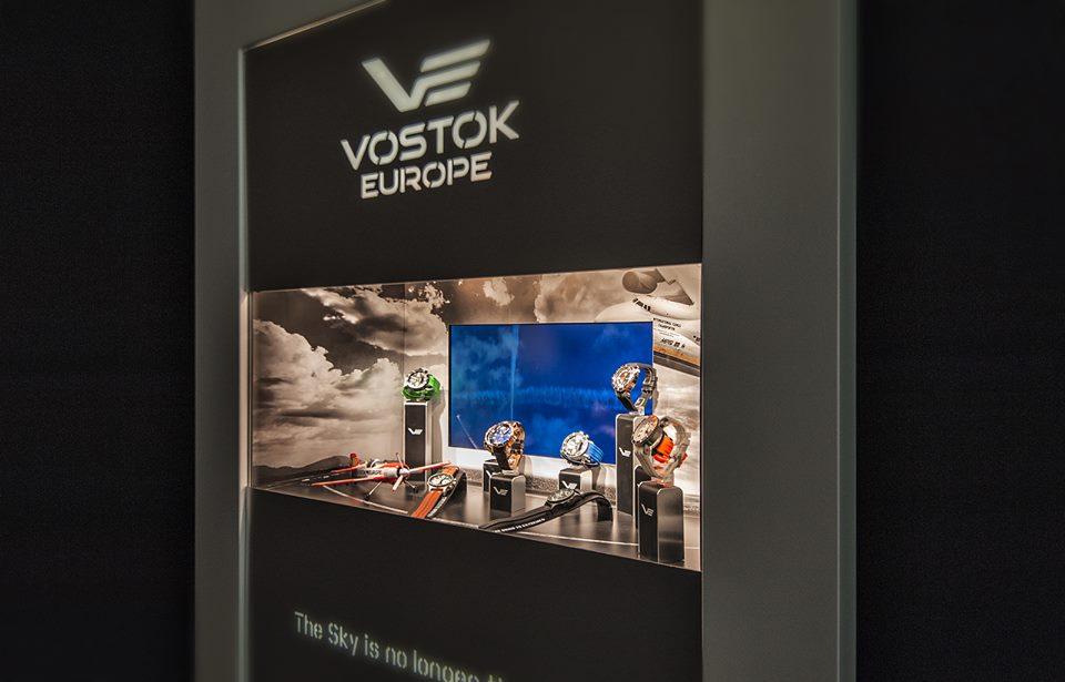Naziv: Baselworld-2015-foto-Vostok-Europe-2.jpg, pregleda: 168, veličina: 59,0 KB