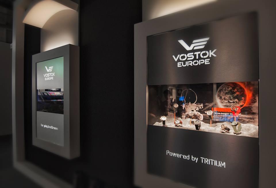 Naziv: Baselworld-2015-foto-Vostok-Europe-7.jpg, pregleda: 161, veličina: 45,1 KB