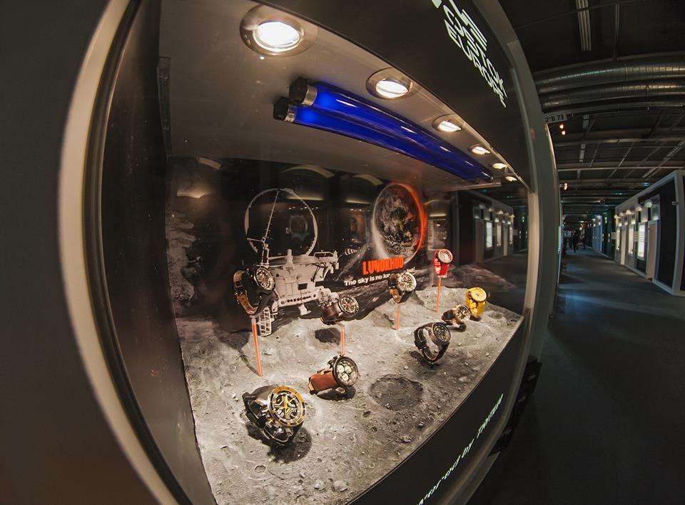 Naziv: Baselworld-2015-foto-Vostok-Europe-8.jpg, pregleda: 162, veličina: 89,1 KB