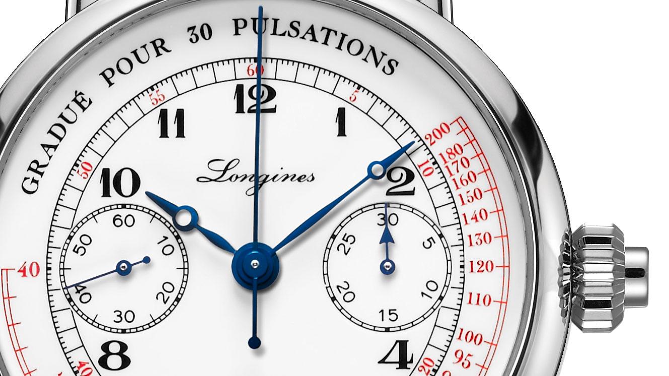 Naziv: Longines Pulsometer Chronograph 4.jpg, pregleda: 88, veličina: 168,7 KB