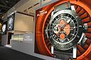 Baselworld 2015 - fotografije i video-baselworld-2015-foto-glycine-watches-3.jpg
