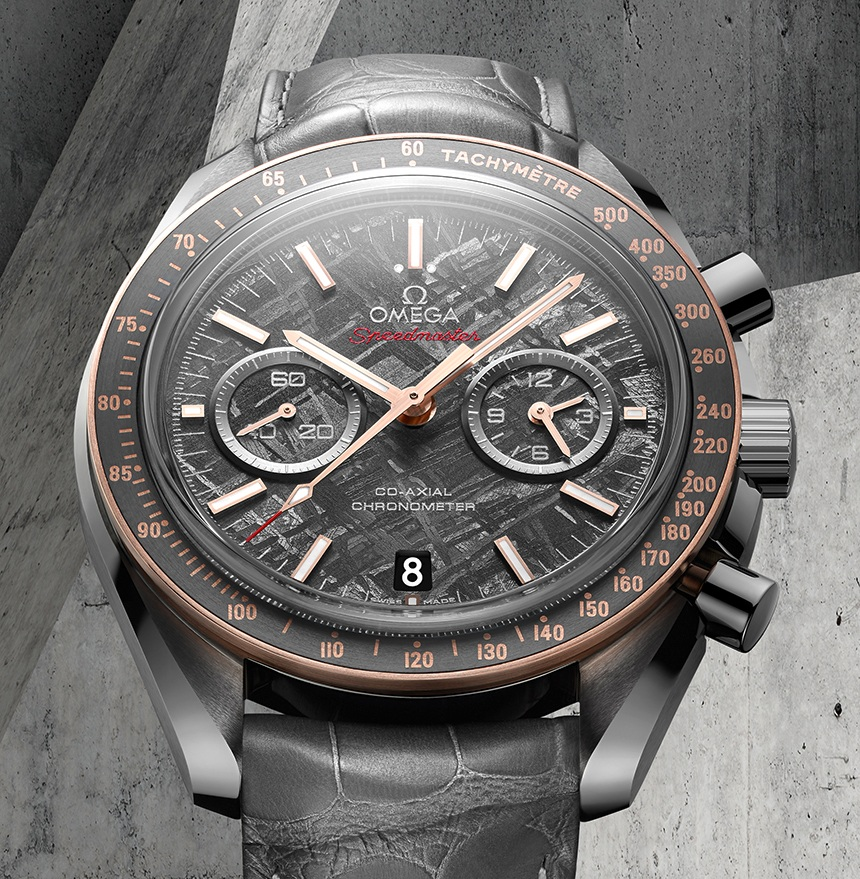 Naziv: Omega-Speedmaster-Grey-Side-Of-The-Moon-Meteorite-Watch-8.jpg, pregleda: 324, veličina: 370,1 KB