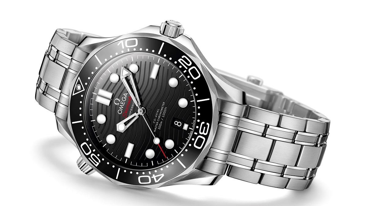 Naziv: Omega-Seamaster-Professional-Diver-300M-42mm-Watch-07.jpg, pregleda: 220, veličina: 229,6 KB